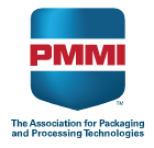 pmmi-1.png