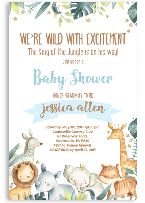 jungle baby shower invitation, zoo baby shower invitation, jungle animals, giraffe , elephant, zebra, safari jungle baby shower, forest baby shower invitation, tropical animals, baby shower,baby shower invitations girl,baby shower invitations online,a baby shower invitation cards,baby shower invites girl,baby shower favors,baby shower decorations,baby shower activities,baby shower announcement,invitation wording,baby shower book request,baby shower brunch,baby shower animal theme,baby shower elephant theme,baby shower invites,cheap invitations printing,cheap invitations cards,cheap invitations for baby shower