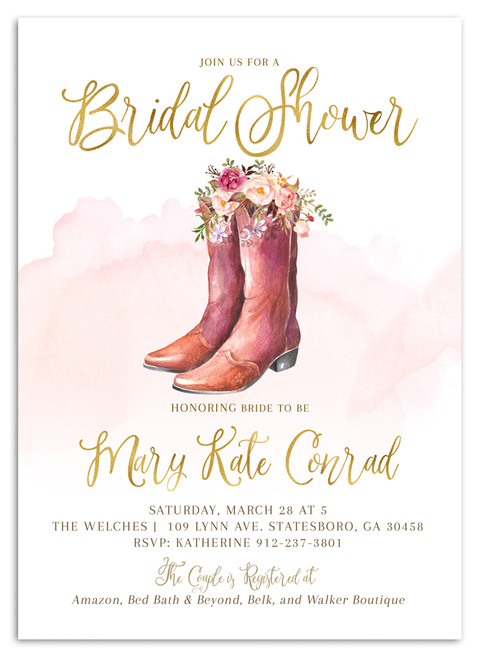 Rustic bridal shower, Cow girl bridal, cow girl, barn bridal shower, farm bridal shower, rustic,invitation,western,woods,groupon,bridal shower,rustic bridal shower invitation,vintage bridal shower invitation,country bridal shower invitation,boho bridal shower invitation,woods,greenery,woodland,wood slice,boho,rustic bridal shower,green leaves,outdoor theme,fall bridal shower,forest trees,greenery,wood slice,rustic bridal shower,green leaves,outdoor theme,fall bridal shower,forest trees,woods woodland bridal shower,rustic floral