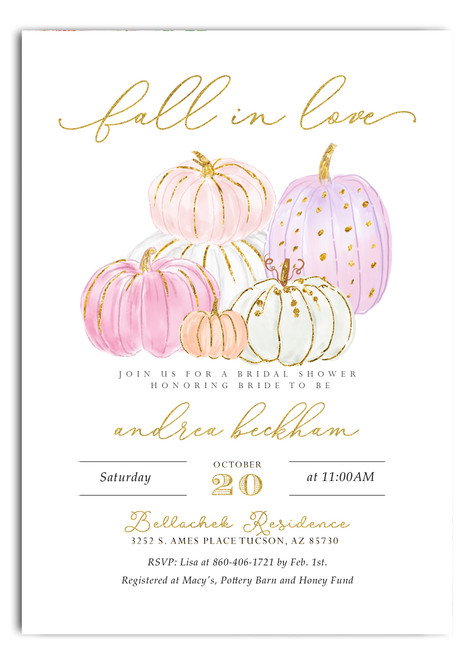pumpkin fall, bridal shower invitation, pumpkin,fall bridal invite, pumpkin bridal shower, cheap bridal shower, invites, pumpkin bridal shower, rustic bridal shower invite, fall in love, fall in love bridal shower,fall theme bridal shower templates, fall bridal shower template, rustic bridal shower, rustic bridal shower cheap,rustic elegant