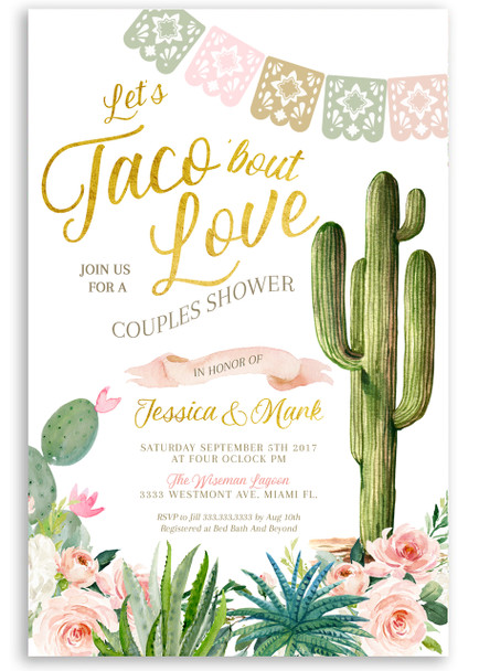 fiesta couples shower, taco couples shower, Mexican couples shower, fiesta invitation, taco bridal shower,couple shower invitations,couple shower ideas,couple shower themes,a couple bridal shower,ideas for a couple shower,couple shower custom invitations,couple shower invitations free,couple bridal shower invitations