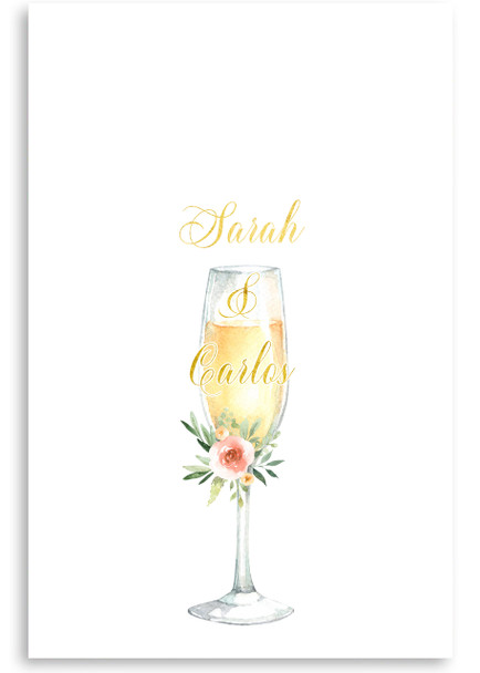 matching backside, bridal brunch and bubbly invitation,brunch & bubbly bridal shower invitations,Brunch and bubbly, bridal shower invitation, brunch, bubbly, bridal invitation, shower invitation, brunch,