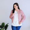 EMILY_BOMBER_JACKETS_DUSTY-PINK_FRONT