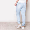 ADELE _CARGO_JOGGERS_LIGHT_BLUE