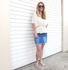 FRAYED_DENIM_SKIRT_DENIM_BLUE_FULL