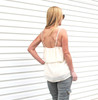 KAYLA_TOP_BEIGE_BACK