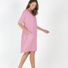 PORTSEA DRESS - BALLET