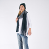 ARIES SCARF- THYME