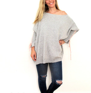 SIMONE_OVERSIZED_KNIT_JUMPER_FULL