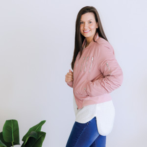 EMILY_BOMBER_JACKETS_DUSTY-PINK_SIDE
