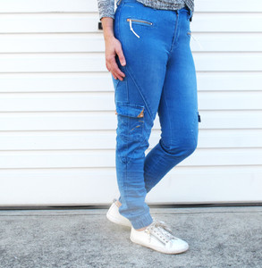 GELATO_CARGO_JOGGERS_DENIM_BLUE_SIDE