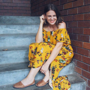 DANIELLA_OFF_THE_SHOULDER_MAXI_DRESS_MUSTARD