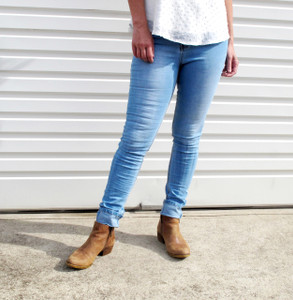GELATO_DENIM_JEANS_LIGHT_BLUE_SIDE