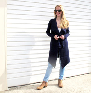 ANDREA_LONG_CARDIGAN_NAVY_FULL