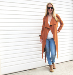 ANDREA_LONG_CARDIGAN_RUST_FULL