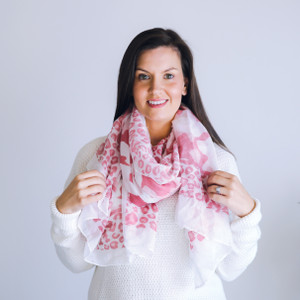 CINDY_LEOPARD_SCARF _DUSTY_PINK
