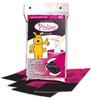 Pinkies Mutt Mitt® 2-Ply - Pack of 100