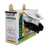 Dispense-A-Mitt® (200 Mitts) Dispenser Box