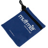 Mutt Mitt® Carrier Pouch – Item#: 2777