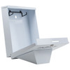 Mutt Mitt® Dog Bag Dispenser - Item #: 2400/2401