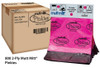 Mutt Mitt®  Pinkies 2-Ply (Case of 800) – Item#: 2556