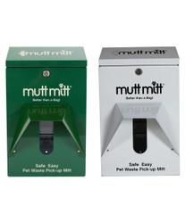 Mutt Mitt® Dispenser