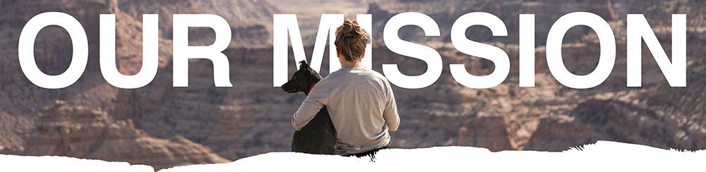 mm-mission2-sm.jpg