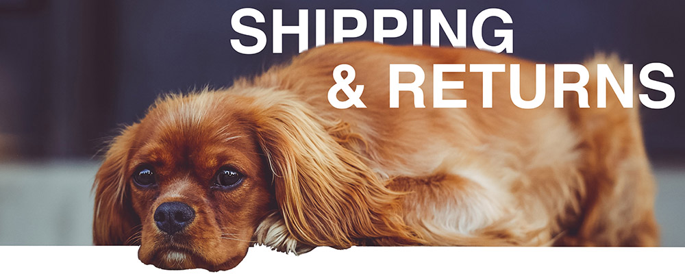 shipping-sm.jpg