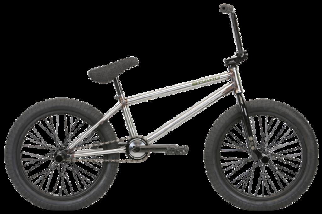 SD AM - 2020