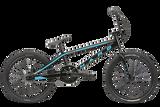 Pro XL - 2020