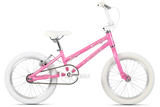 Shredder 16 Girls Freewheel - 2020