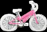 Shredder 20 Girls Freewheel - 2020