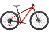 ROCKHOPPER ELITE 27.5 - 2021