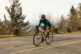 How to Ride Safely Amid Coronavirus Concerns