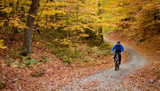 Fall Bike Riding Tips
