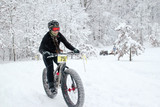 Tips for Riding in Snow