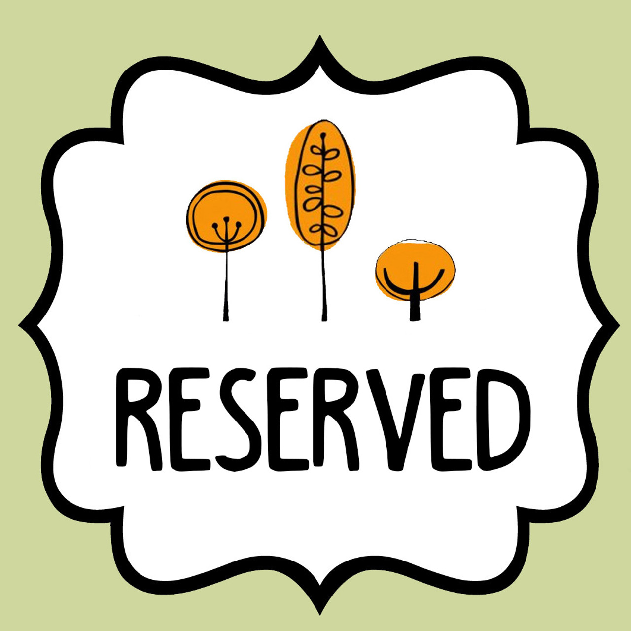 RESERVED for Dolly File: Dolly2 - 5x2.5