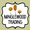 Minglewood Trading