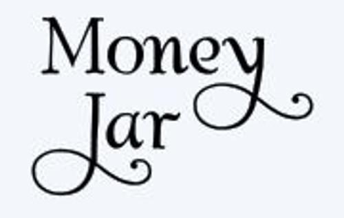RESERVED for Martha Nepper File: MoneyJar