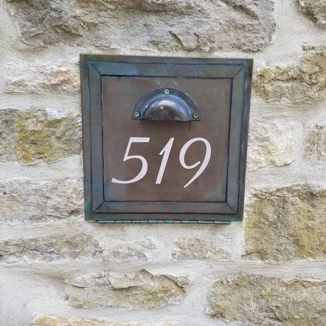 mailboxstonewall.jpg