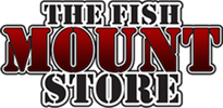 The Fish Mount Store