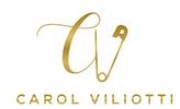 Carol Vilioti