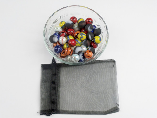 Replacement Chinese Checkers Marbles