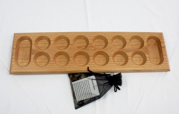 Basic Mancala Game - Alder