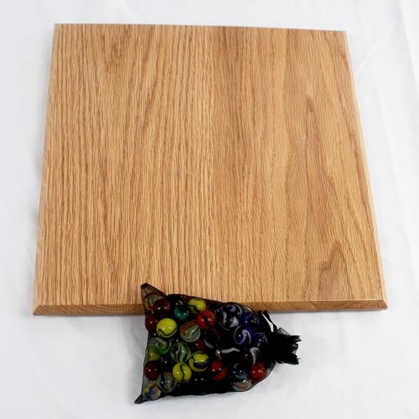 Deluxe Sudoku - Oak