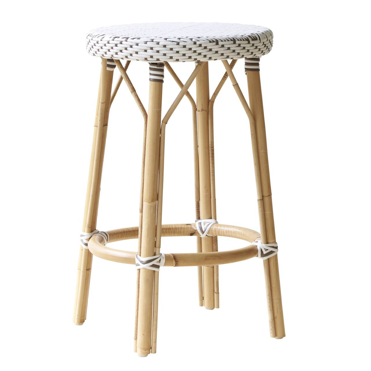 98746e0cf48 sika-design-9183cpwh-simone-counter-stool -white-with-cappuccino-dots  39882.1550611984.jpg c 2 imbypass on