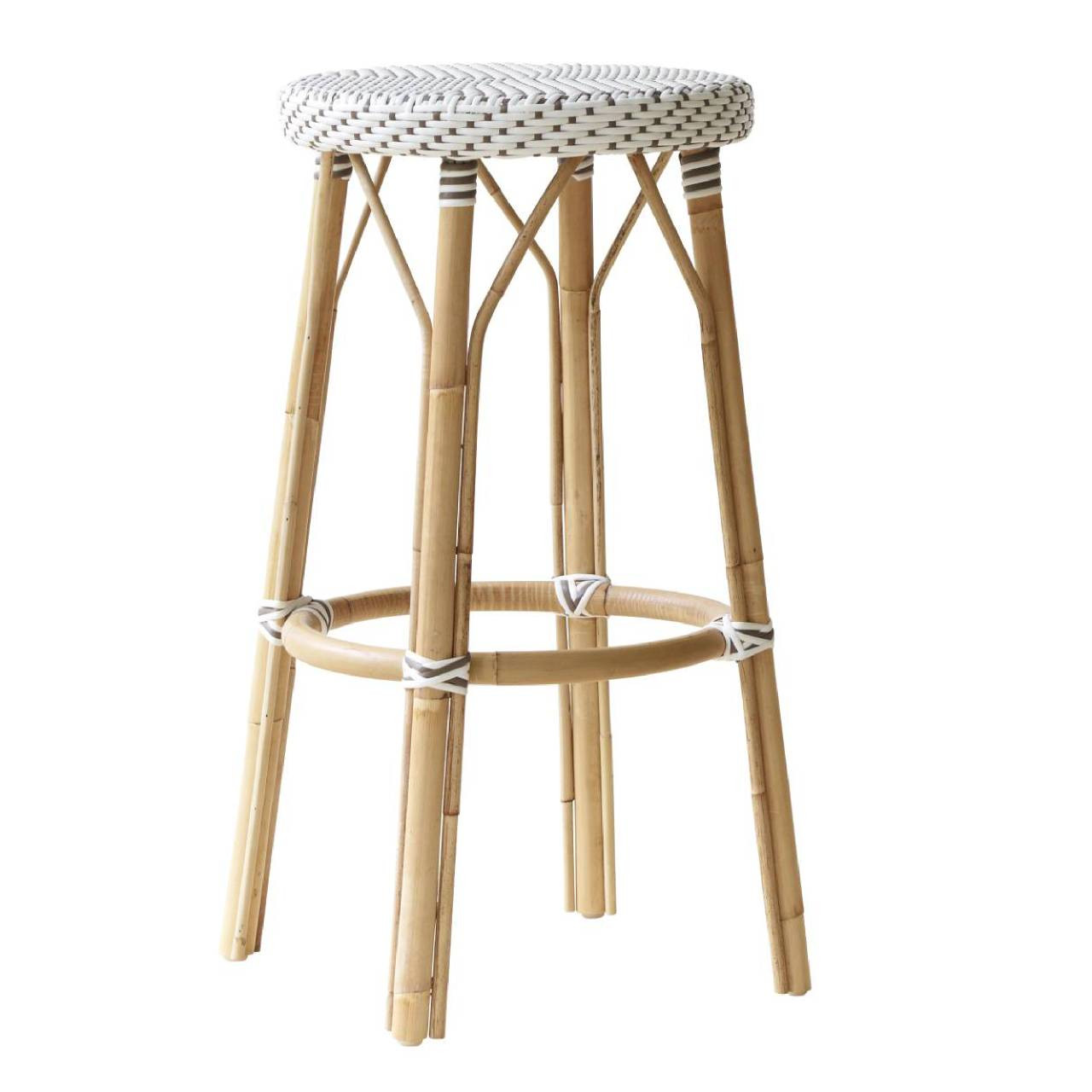Terrific Simone Bar Stool Theyellowbook Wood Chair Design Ideas Theyellowbookinfo