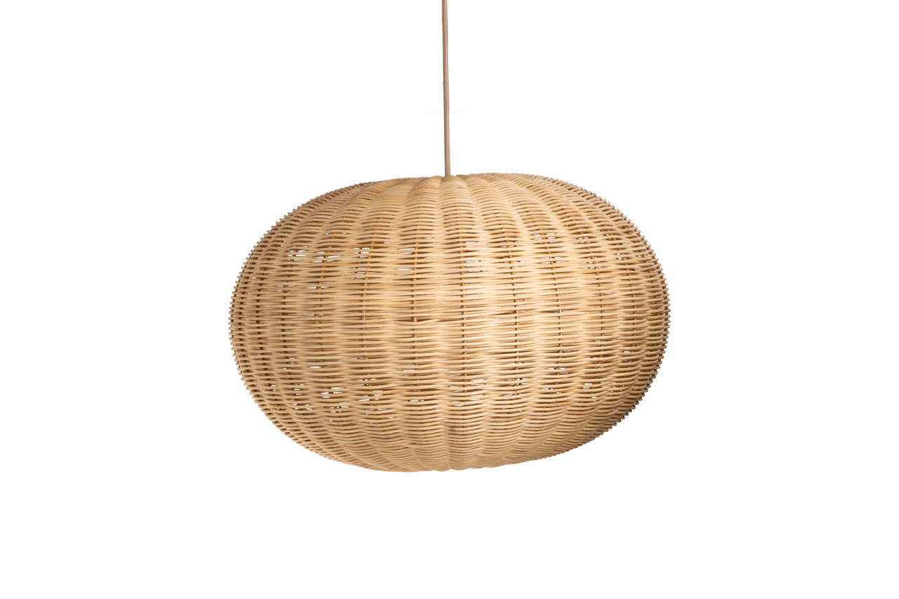 buy popular 0accc 00bf7 Tangelo Pendant Lamp Shade