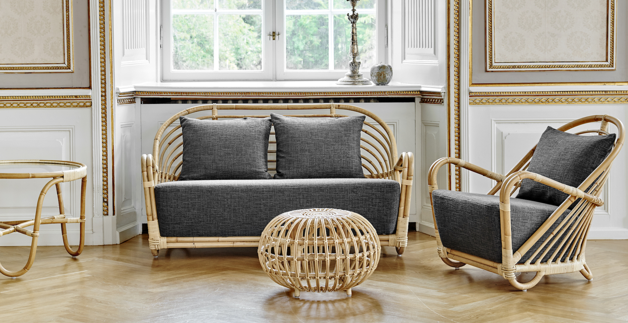 Alu Design Vaison La Romaine sika design usa i handmade wicker, rattan, & cafe furniture