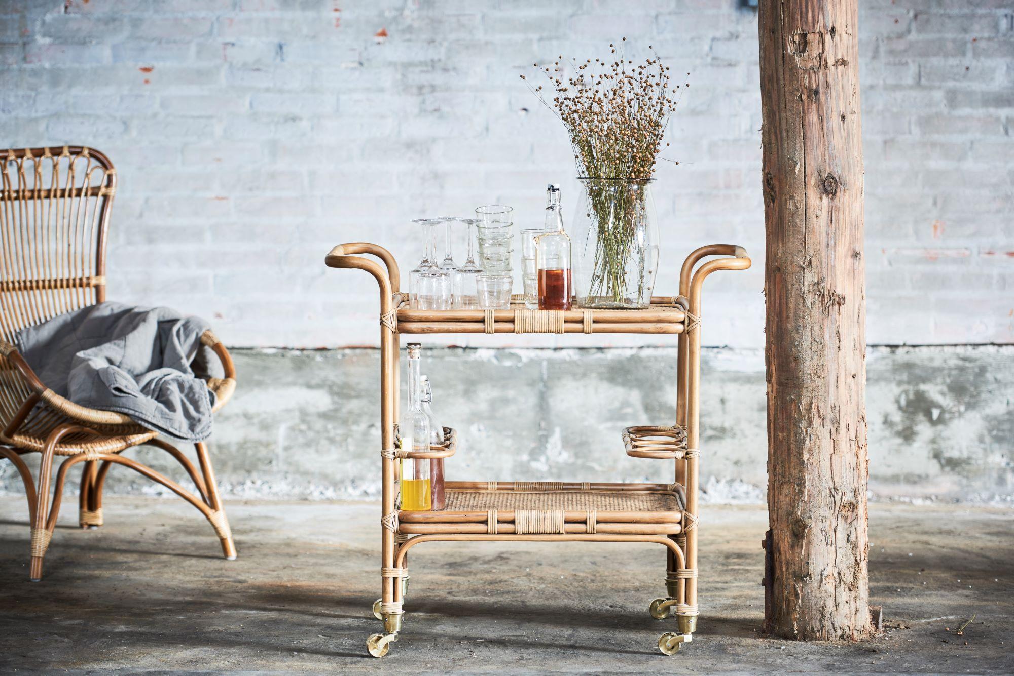 carlo-bar-cart-sika-design-4027a-.jpg